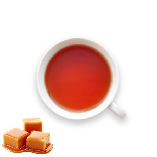 画像1: フルオーガニック紅茶/キャラメル (1)